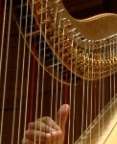 Harp_2