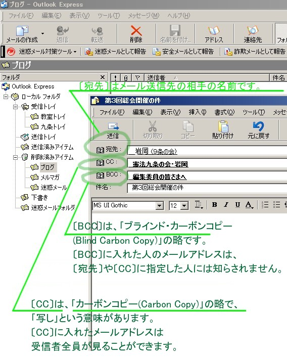 Cc_bcc